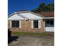 Home for sale: 504 Heritage Cove Dr., Laplace, LA 70068