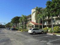 Home for sale: 1500 S.W. 131st Way # N204, Pembroke Pines, FL 33027