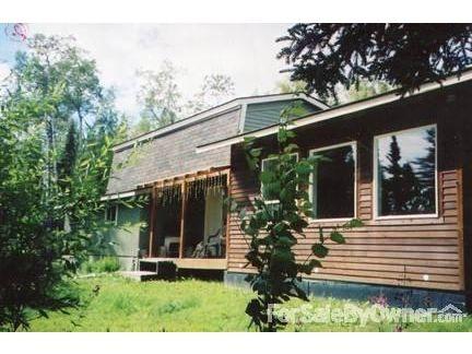 33640 Browns Lake Rd., Soldotna, AK 99669 Photo 4