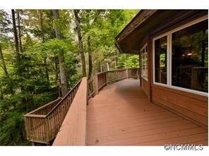 76 Falling Waters, Cullowhee, NC 28723 Photo 2