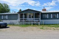 Home for sale: 1907 Nebraska St., Meeteetse, WY 82433