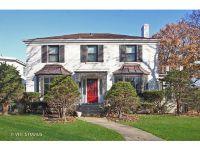 Home for sale: 6751 North Ionia Avenue, Chicago, IL 60646