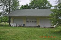 Home for sale: 6266 W. County Rd. 400 N., Richland, IN 47634