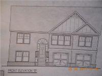 Home for sale: 415 Danburg Ct., Jasper, GA 30143