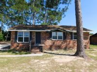 Home for sale: 823 Lincoln Cir., Thomson, GA 30824