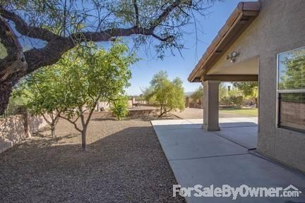 4631 Tortolita Rd., Tucson, AZ 85745 Photo 9