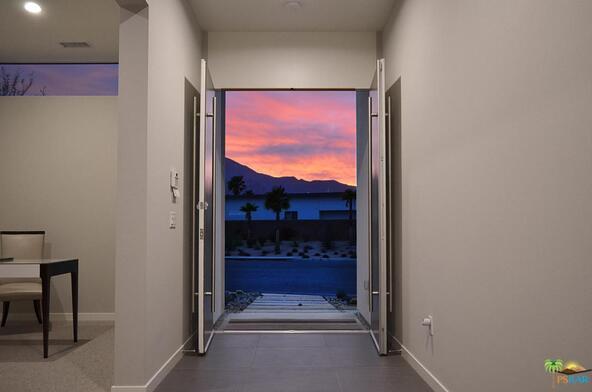 4312 Avant Way, Palm Springs, CA 92262 Photo 31