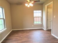 Home for sale: 1110 Elk Ridge Dr., Stephenville, TX 76401