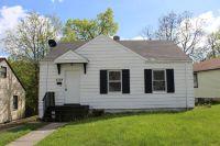 Home for sale: 4759 Prosperity Pl., Cincinnati, OH 45238
