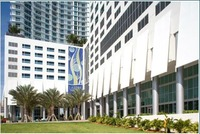 Home for sale: 175 S.W. 7th St., Miami, FL 33130