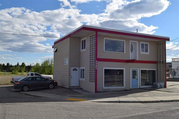 3505 Airport Way, Fairbanks, AK 99701 Photo 27