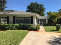 Home for sale: 10106 44th Dr. S., Boynton Beach, FL 33436