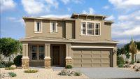 Home for sale: 6431 S 51st Dr, Laveen, AZ 85339