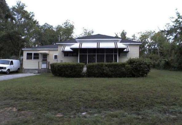 1777 Eveline Ave., Macon, GA 31204 Photo 1