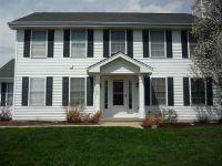 Home for sale: 12284 Paisley Dr., Loves Park, IL 61111