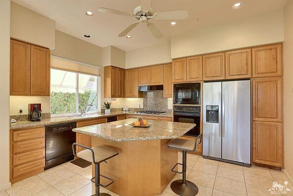 910 Hawk Hill Trail, Palm Desert, CA 92211 Photo 6