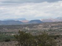 Home for sale: 2126 E. Dragonshead Rd., Rimrock, AZ 86335