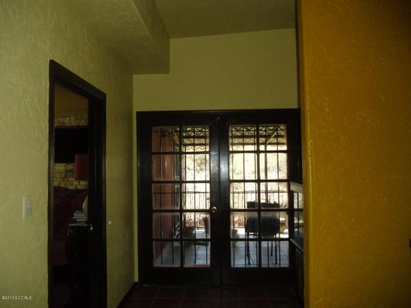 102 E. Camino Vista del Cielo, Nogales, AZ 85621 Photo 58