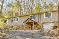 Home for sale: 115 Wagner Rd., Fayetteville, PA 17222