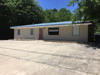 Home for sale: 14316 Lemoyne Blvd., Biloxi, MS 39532