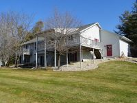 Home for sale: 5561 Fife Ct., Gladwin, MI 48624