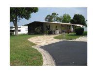 Home for sale: 12501 Ulmerton Rd., Largo, FL 33774
