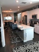 Home for sale: 7036 Stanton, Buena Park, CA 90621