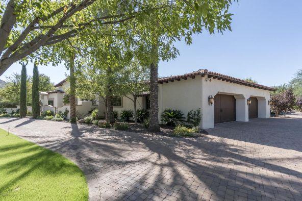 8602 N. 58th Pl., Paradise Valley, AZ 85253 Photo 4