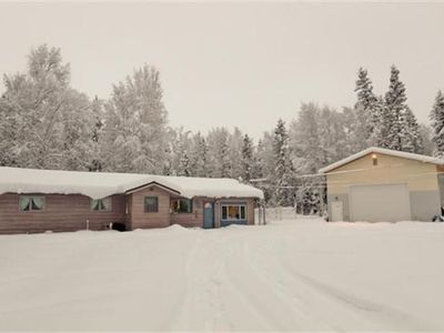 649 Canoro Rd., North Pole, AK 99705 Photo 25