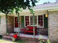 Home for sale: 1309 Lonnie Cir., Mount Pleasant, SC 29464