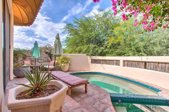 12298 N. 135th St., Scottsdale, AZ 85259 Photo 47