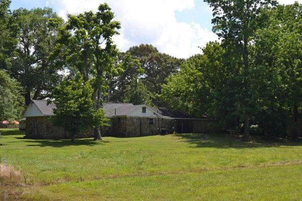 1285 Bainbridge Rd., Muscle Shoals, AL 35661 Photo 14