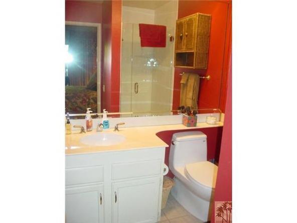 827 E. Arenas Rd., Palm Springs, CA 92262 Photo 10