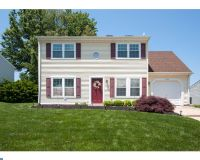 Home for sale: 1904 E. Zabenko Dr., Wilmington, DE 19808
