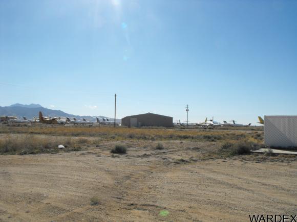 4630 Santefee, Kingman, AZ 86401 Photo 15