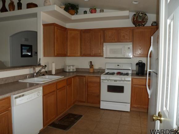 1621 Central Ave., Bullhead City, AZ 86442 Photo 3
