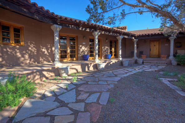 120 Cathedral View, Sedona, AZ 86351 Photo 42