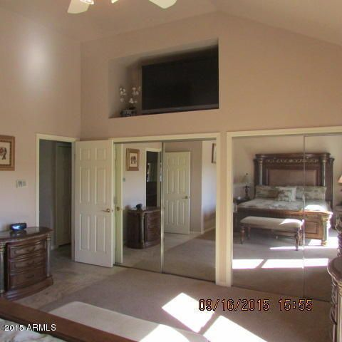 7272 E. Gainey Ranch Rd., Scottsdale, AZ 85258 Photo 13
