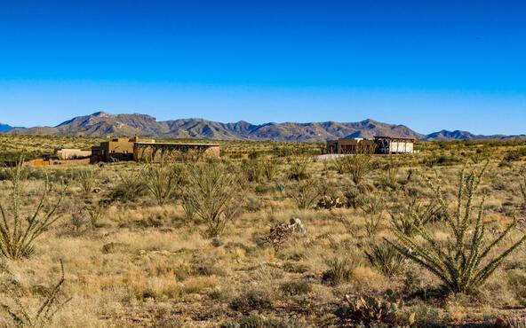 14411 E. Wood Canyon, Vail, AZ 85641 Photo 12