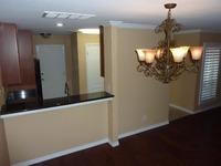 Home for sale: 7178 N. Fruit Avenue, Fresno, CA 93711