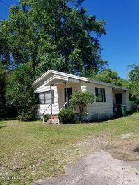Home for sale: 2083 Porter, Grand Ridge, FL 32442