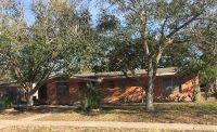 Home for sale: 1314 Casa Linda, Corpus Christi, TX 78411