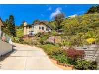 Home for sale: 30051 Knollview Dr., Rancho Palos Verdes, CA 90275