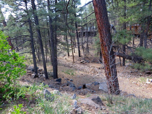 17300 Grizzly Ridge Dr., Munds Park, AZ 86017 Photo 9