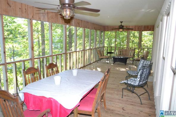 762 Co Rd. 2565, Wedowee, AL 36278 Photo 12