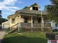 Home for sale: 1249 E. 1st St., Fremont, NE 68025