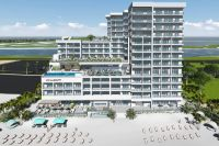 Home for sale: 691 S. Gulfview Blvd. #1522, Clearwater Beach, FL 33767