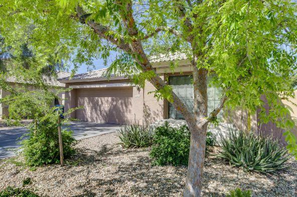 10630 W. la Reata Avenue, Avondale, AZ 85392 Photo 3