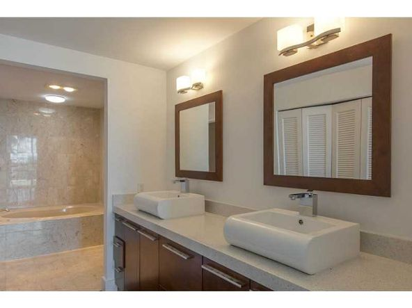 2222 Fisher Island Dr. # 3202, Fisher Island, FL 33109 Photo 5