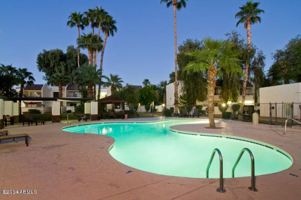 7350 N. Via Paseo del Sur --, Scottsdale, AZ 85258 Photo 10